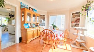 Photo 5: 4861 Athol St in : PA Port Alberni Single Family Detached for sale (Port Alberni)  : MLS®# 855317