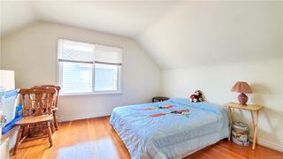 Photo 20: 4861 Athol St in : PA Port Alberni Single Family Detached for sale (Port Alberni)  : MLS®# 855317