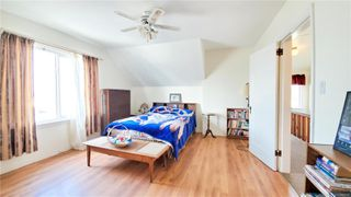 Photo 19: 4861 Athol St in : PA Port Alberni Single Family Detached for sale (Port Alberni)  : MLS®# 855317