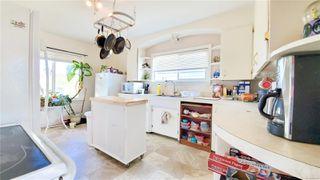 Photo 10: 4861 Athol St in : PA Port Alberni Single Family Detached for sale (Port Alberni)  : MLS®# 855317