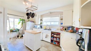 Photo 9: 4861 Athol St in : PA Port Alberni Single Family Detached for sale (Port Alberni)  : MLS®# 855317