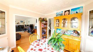 Photo 6: 4861 Athol St in : PA Port Alberni Single Family Detached for sale (Port Alberni)  : MLS®# 855317