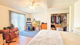 Photo 13: 4861 Athol St in : PA Port Alberni Single Family Detached for sale (Port Alberni)  : MLS®# 855317