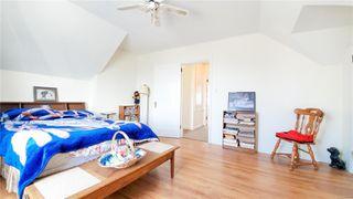 Photo 18: 4861 Athol St in : PA Port Alberni Single Family Detached for sale (Port Alberni)  : MLS®# 855317