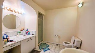 Photo 17: 4861 Athol St in : PA Port Alberni Single Family Detached for sale (Port Alberni)  : MLS®# 855317