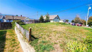 Photo 30: 4861 Athol St in : PA Port Alberni Single Family Detached for sale (Port Alberni)  : MLS®# 855317