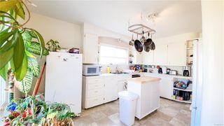Photo 11: 4861 Athol St in : PA Port Alberni Single Family Detached for sale (Port Alberni)  : MLS®# 855317