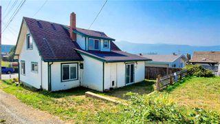 Photo 32: 4861 Athol St in : PA Port Alberni Single Family Detached for sale (Port Alberni)  : MLS®# 855317