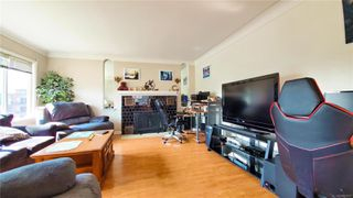 Photo 3: 4861 Athol St in : PA Port Alberni Single Family Detached for sale (Port Alberni)  : MLS®# 855317