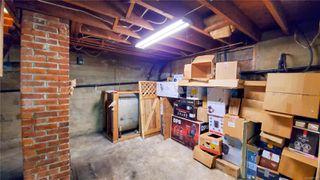 Photo 24: 4861 Athol St in : PA Port Alberni Single Family Detached for sale (Port Alberni)  : MLS®# 855317