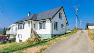 Photo 2: 4861 Athol St in : PA Port Alberni Single Family Detached for sale (Port Alberni)  : MLS®# 855317