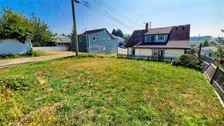 Photo 29: 4861 Athol St in : PA Port Alberni Single Family Detached for sale (Port Alberni)  : MLS®# 855317