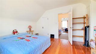 Photo 21: 4861 Athol St in : PA Port Alberni Single Family Detached for sale (Port Alberni)  : MLS®# 855317