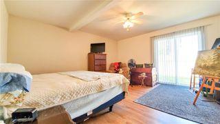 Photo 14: 4861 Athol St in : PA Port Alberni Single Family Detached for sale (Port Alberni)  : MLS®# 855317