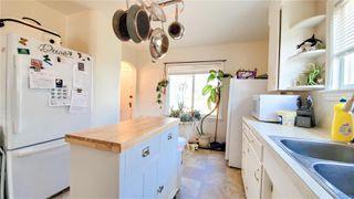 Photo 12: 4861 Athol St in : PA Port Alberni Single Family Detached for sale (Port Alberni)  : MLS®# 855317