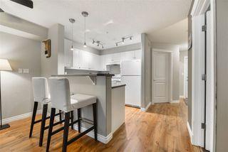 Photo 10: 106B 6 SPRUCE RIDGE Drive: Spruce Grove Condo for sale : MLS®# E4213708