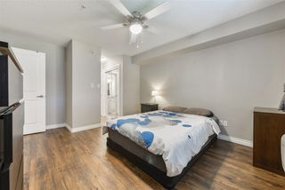 Photo 14: 106B 6 SPRUCE RIDGE Drive: Spruce Grove Condo for sale : MLS®# E4213708
