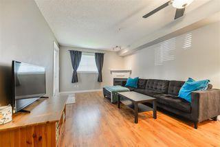 Photo 19: 106B 6 SPRUCE RIDGE Drive: Spruce Grove Condo for sale : MLS®# E4213708