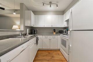 Photo 9: 106B 6 SPRUCE RIDGE Drive: Spruce Grove Condo for sale : MLS®# E4213708