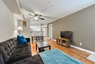Photo 23: 106B 6 SPRUCE RIDGE Drive: Spruce Grove Condo for sale : MLS®# E4213708
