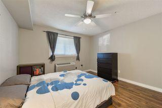 Photo 13: 106B 6 SPRUCE RIDGE Drive: Spruce Grove Condo for sale : MLS®# E4213708