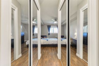 Photo 16: 106B 6 SPRUCE RIDGE Drive: Spruce Grove Condo for sale : MLS®# E4213708