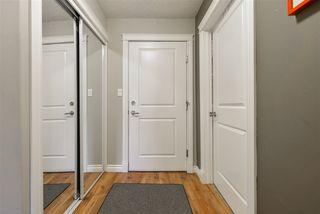 Photo 5: 106B 6 SPRUCE RIDGE Drive: Spruce Grove Condo for sale : MLS®# E4213708