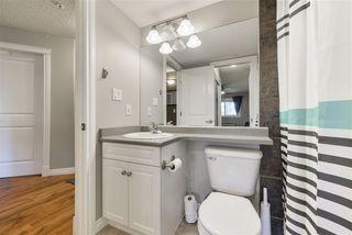 Photo 18: 106B 6 SPRUCE RIDGE Drive: Spruce Grove Condo for sale : MLS®# E4213708