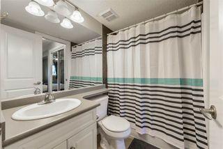Photo 17: 106B 6 SPRUCE RIDGE Drive: Spruce Grove Condo for sale : MLS®# E4213708