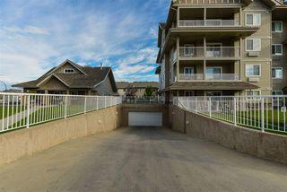 Photo 28: 106B 6 SPRUCE RIDGE Drive: Spruce Grove Condo for sale : MLS®# E4213708