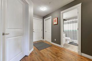 Photo 6: 106B 6 SPRUCE RIDGE Drive: Spruce Grove Condo for sale : MLS®# E4213708