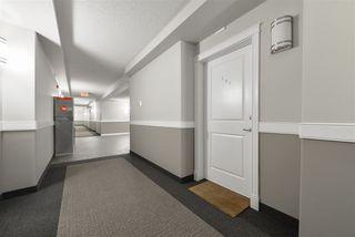 Photo 4: 106B 6 SPRUCE RIDGE Drive: Spruce Grove Condo for sale : MLS®# E4213708