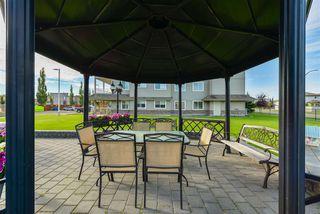 Photo 32: 106B 6 SPRUCE RIDGE Drive: Spruce Grove Condo for sale : MLS®# E4213708