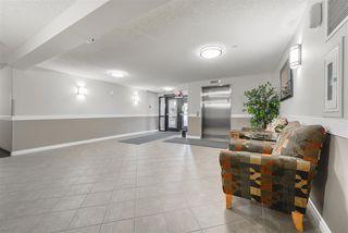 Photo 2: 106B 6 SPRUCE RIDGE Drive: Spruce Grove Condo for sale : MLS®# E4213708