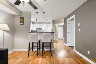 Photo 11: 106B 6 SPRUCE RIDGE Drive: Spruce Grove Condo for sale : MLS®# E4213708