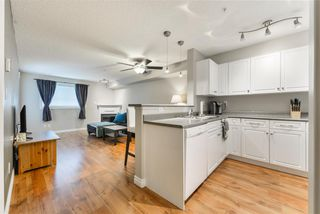 Photo 8: 106B 6 SPRUCE RIDGE Drive: Spruce Grove Condo for sale : MLS®# E4213708