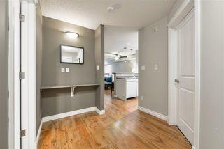 Photo 7: 106B 6 SPRUCE RIDGE Drive: Spruce Grove Condo for sale : MLS®# E4213708