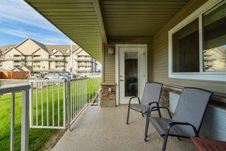Photo 25: 106B 6 SPRUCE RIDGE Drive: Spruce Grove Condo for sale : MLS®# E4213708