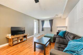 Photo 20: 106B 6 SPRUCE RIDGE Drive: Spruce Grove Condo for sale : MLS®# E4213708