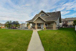 Photo 33: 106B 6 SPRUCE RIDGE Drive: Spruce Grove Condo for sale : MLS®# E4213708