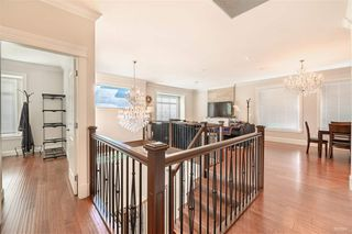 Photo 15: 7318 4TH Street in Burnaby: East Burnaby House for sale (Burnaby East)  : MLS®# R2502481