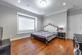 Photo 13: 7318 4TH Street in Burnaby: East Burnaby House for sale (Burnaby East)  : MLS®# R2502481