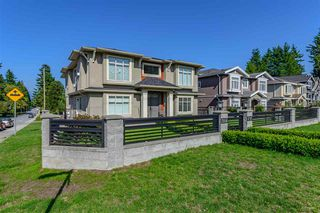 Photo 3: 7318 4TH Street in Burnaby: East Burnaby House for sale (Burnaby East)  : MLS®# R2502481