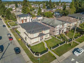 Photo 17: 7318 4TH Street in Burnaby: East Burnaby House for sale (Burnaby East)  : MLS®# R2502481