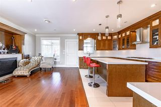 Photo 9: 7318 4TH Street in Burnaby: East Burnaby House for sale (Burnaby East)  : MLS®# R2502481