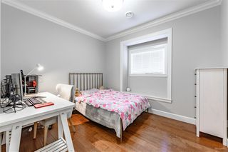 Photo 10: 7318 4TH Street in Burnaby: East Burnaby House for sale (Burnaby East)  : MLS®# R2502481