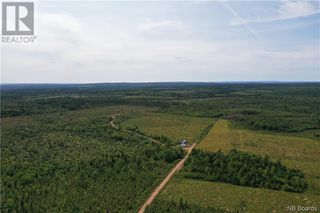Photo 18: 550 Cookville Road in Out of Board: Agriculture for sale : MLS®# NB050249