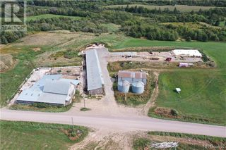 Photo 12: 550 Cookville Road in Out of Board: Agriculture for sale : MLS®# NB050249