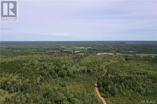 Photo 20: 550 Cookville Road in Out of Board: Agriculture for sale : MLS®# NB050249
