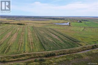 Photo 29: 550 Cookville Road in Out of Board: Agriculture for sale : MLS®# NB050249